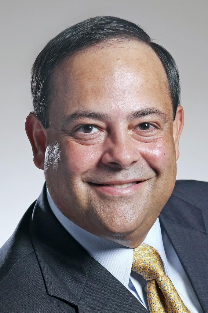 """José """"Rafi"""" Rodríguez"""
