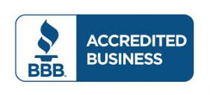 Better Business Bureau Accredited Businesses & Charities Orientation
