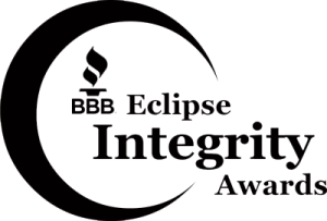 Eclipse Integrity Awards